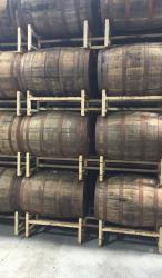whisky_barrels_and_bourbon_barrels.jpg